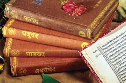 Lessons from the Vedas – Their utility in guiding contemporary life