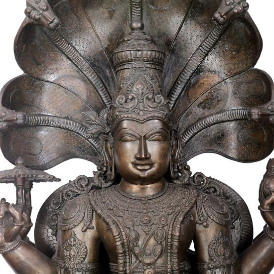 The Evolution of Indian Sculptures