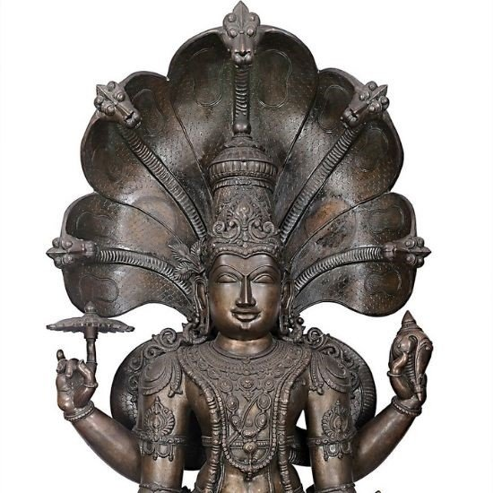 The Metal Casting Traditions of India: Milestones through seven Millennia of Casting