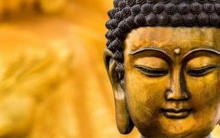 Buddhism Culture