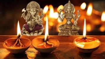 Diwali – The embodiment of joy, victory and harmony