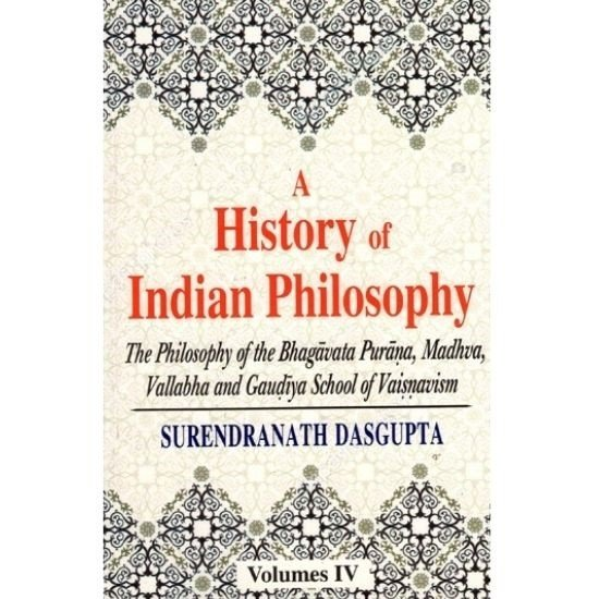 Indian Philosophy – Schools and Prominent Philosophers
