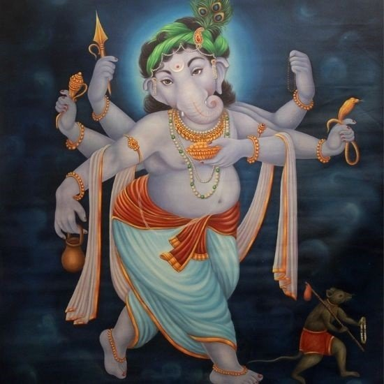 Looking To Buy Indian Art? Here Are Some Tips Worth Considering