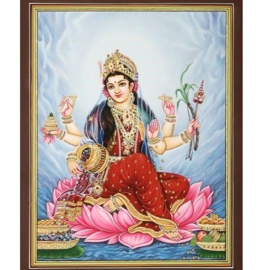 Dhanteras – A Festival to mark the Prologue to Diwali