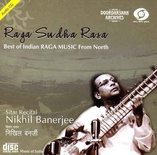 Intian Raha