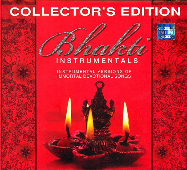 Various Artists - Jesus Calling Instrumental Songs for Devotion - Music