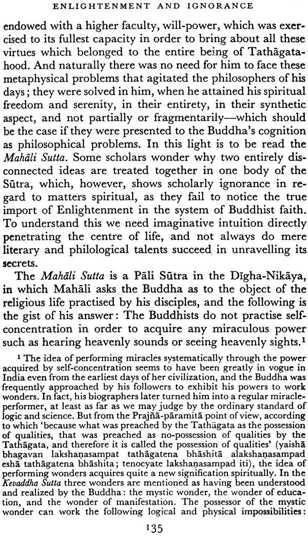 Essays in zen buddhism ebook
