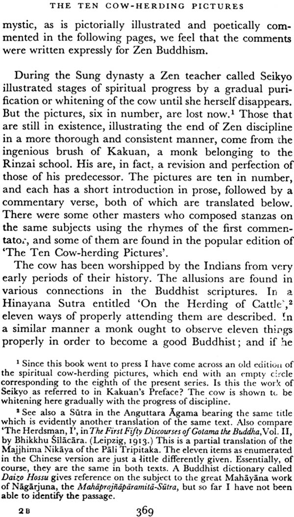 zen buddhism essays Although this page is called critical zen and includes many essays and articles critical of zen practices, history and ethics, it also includes essays on engaged buddhism  however, i am not inferring that engaged buddhism is in any way criticizing zen buddhismessays are listed alphabetically by author.