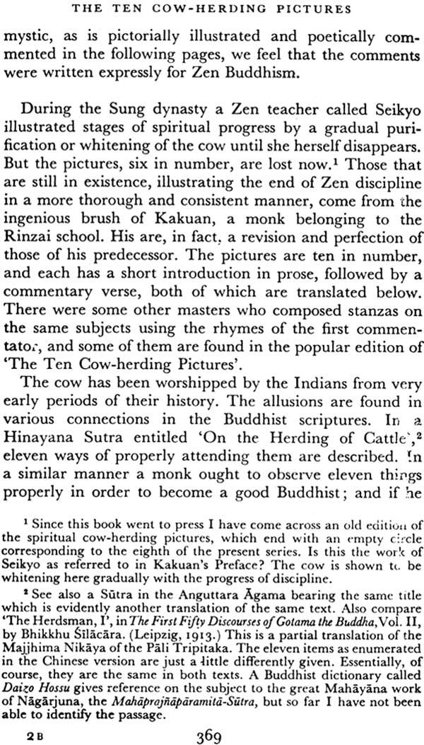 essays buddhism suzuki Dt suzuki, manual of zen buddhism, 1934 dt suzuki, essays in zen  buddhism (3 series), 1949, 1953, 1953 shunryu suzuki, zen mind, beginner's  mind.