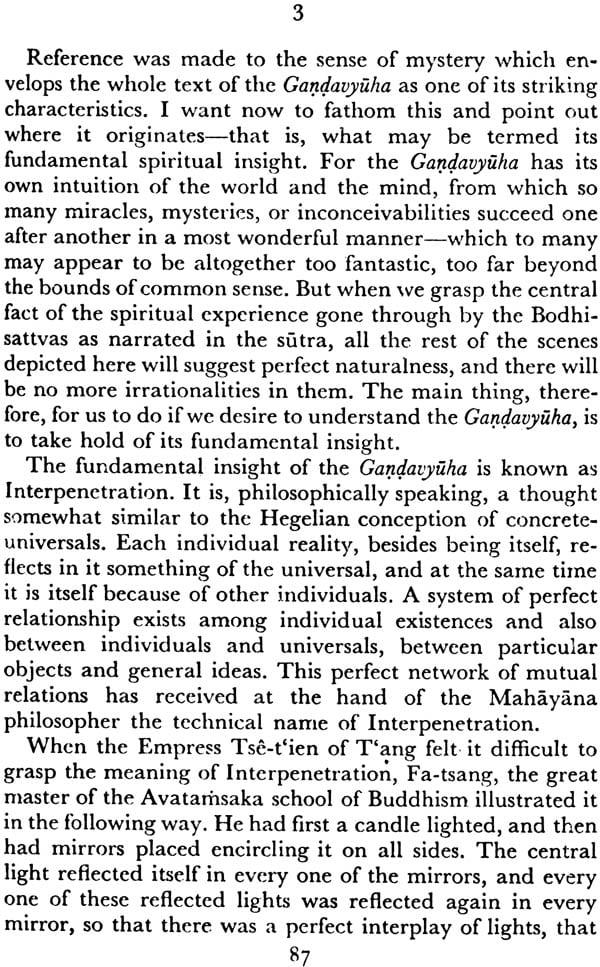 essays in zen buddhism pdf