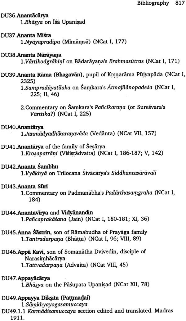 how to write a bibliography for an encyclopedia Bibliography of encyclopedias this is intended to be as comprehensive as possible list of encyclopedias and encyclopedic/biographical dictionaries ever.