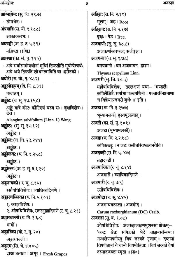 Home synonyms in hindi
