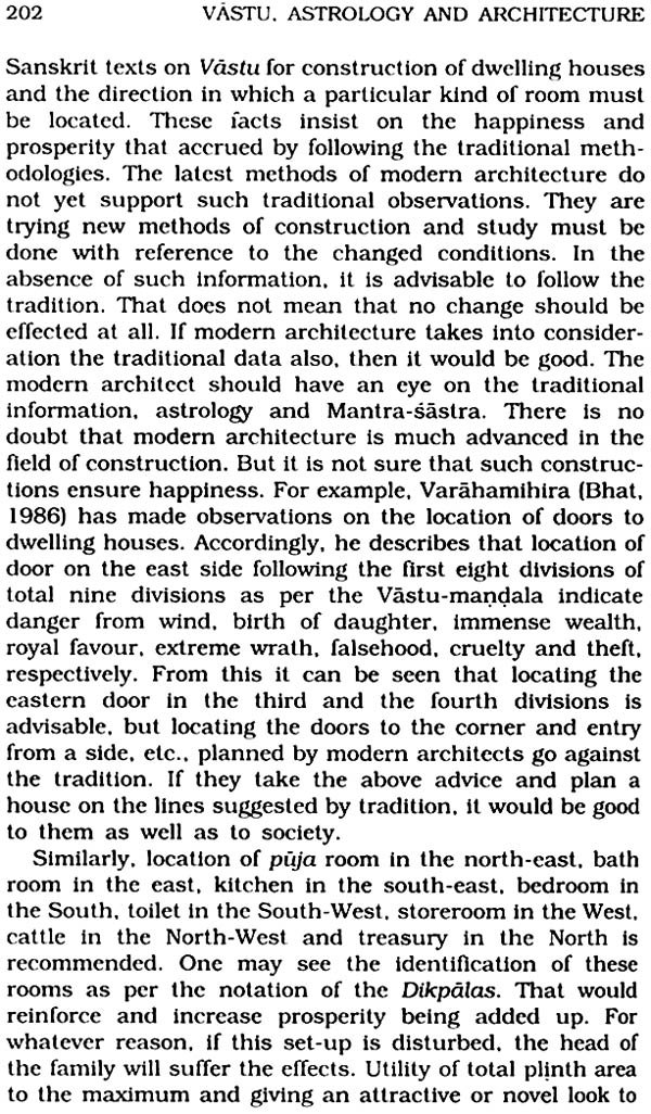 essay on architecture of india