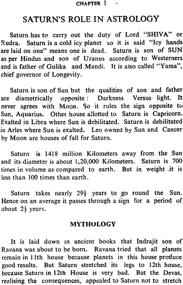 Satun friends in vedic astrology youtube