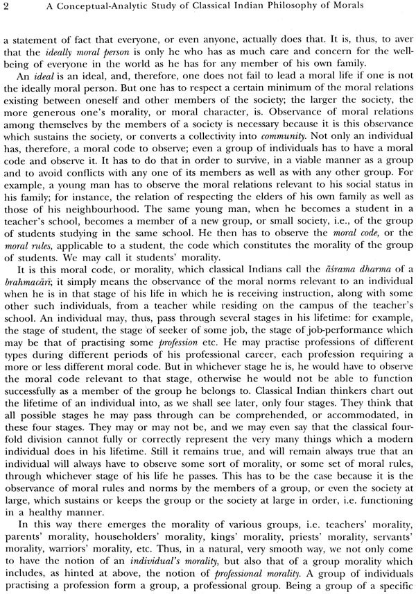 rhetoric and morality according to classical authorities Early renaissance (1300-1450)/high renaissance according to the nearly all veer from medieval and scholastic dialectics toward classical rhetoric.