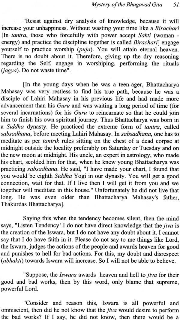 An amazing autobiography of a siddha yogi khoka bhattacharya look inside the book solutioingenieria Gallery