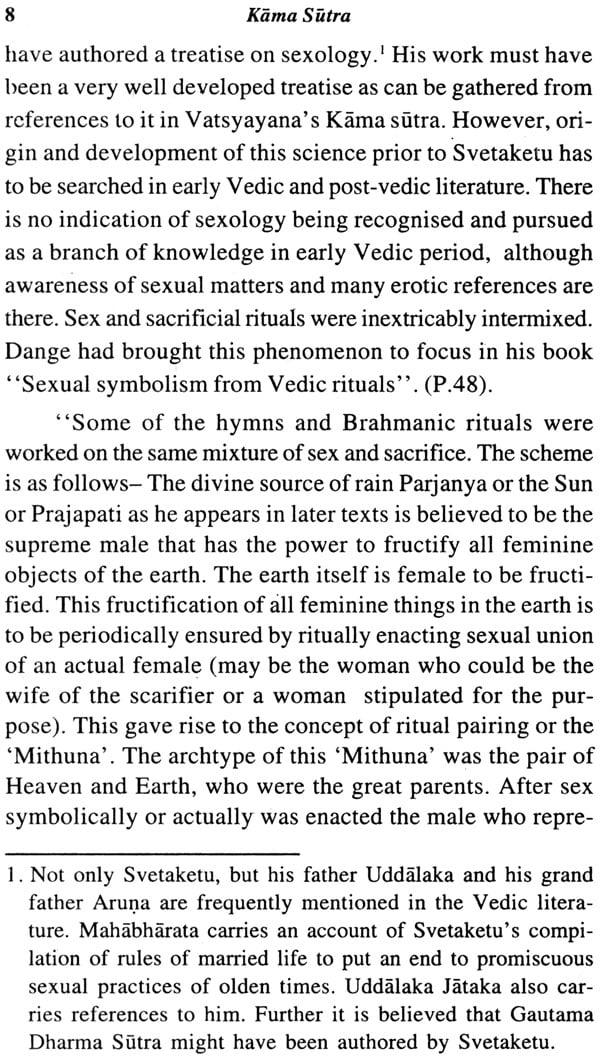 Kamasutra Book In Bengali Font