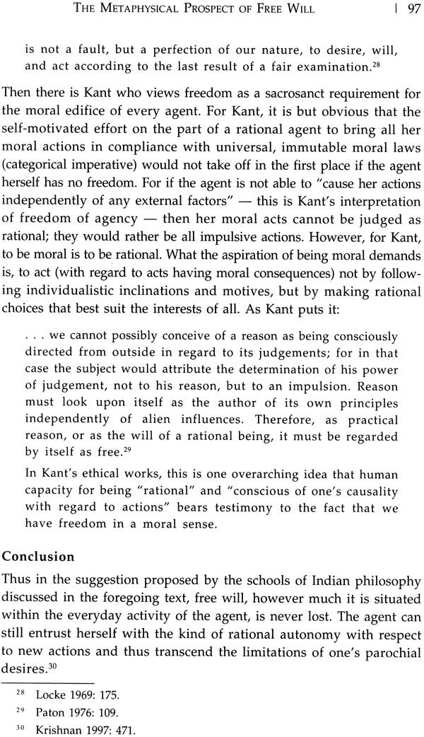 the objective of national philosophy of education education essay Teacher professionalism 1  contents chapter 1: philosophy of education 3  • implications of the national philosophy of education and the philosophy of teacher education on the role of the teacher as an educator  62 reality is objective and is composed of matter and form it is fixed based on.