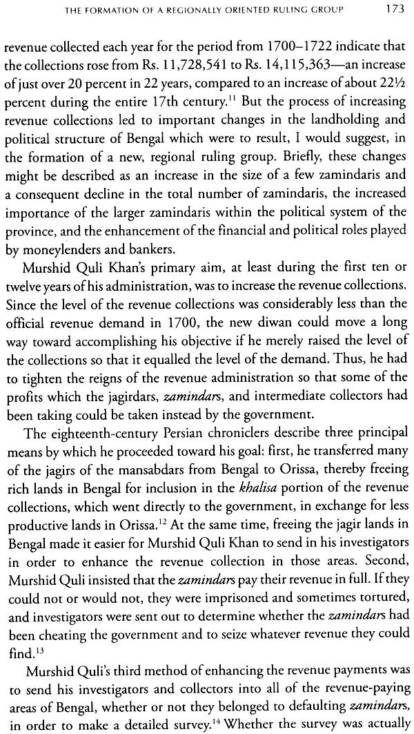 decline of the mughal empire Srijana gupta pg-1 roll n0-24 department of history course: state & economy in medieval india debates on the decline of the mughal empire india has a long enriched history comprising several dynastics or empires from the ancient time & it naturally shifts the focus of the course of.