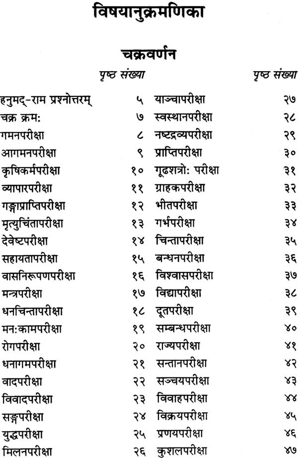 Jyotish Shastra Book In Marathi Pdf