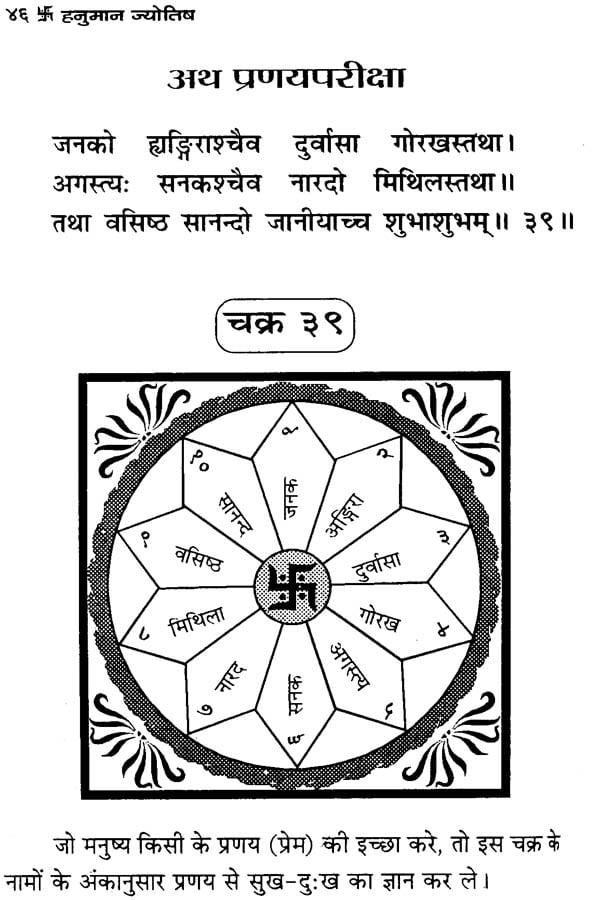 Jyotish Shastra In Marathi Pdf