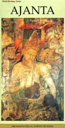 Buddhist Books: Books on Buddhism at our Buddhist Bookstore