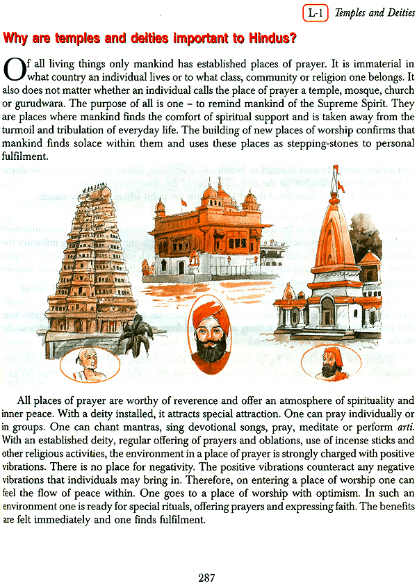 rites rituals Amazonin - buy hindu rites and rituals: where they come from and what  they mean book online at best prices in india on amazonin read hindu rites  and.