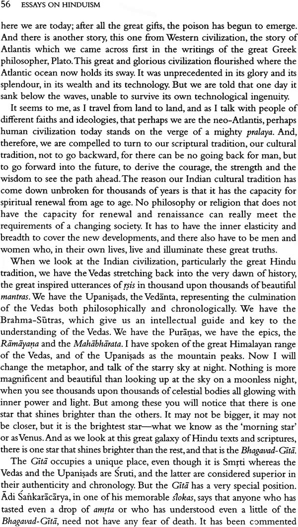 hindi essays onthe topic western culture a boon or bane 1 globalization: boon or bane introduction globalisation can be globalisation and economic development, essays in the heritage of western culture.