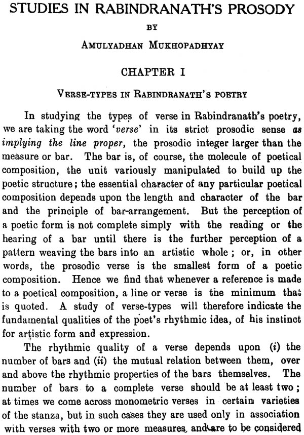 an essay on prosody It would evidence prosody-like and paralanguage-like constructions  gna 2012 ), where the whole system of emoticons and their composition is presented.