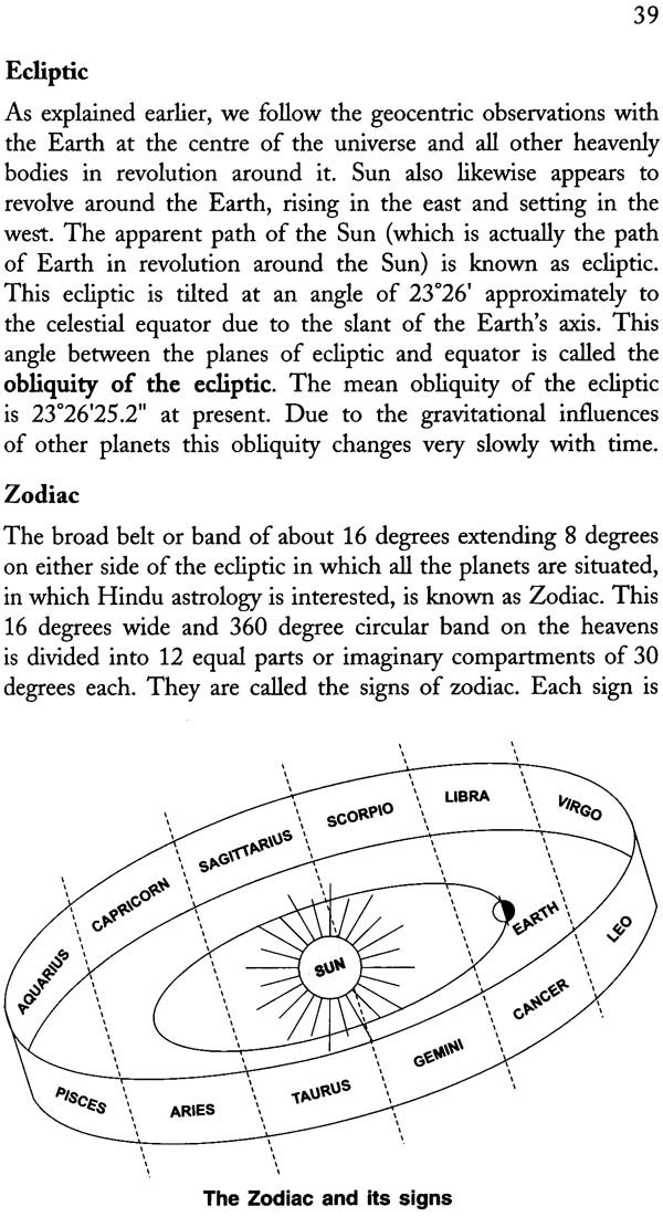 astronomy and astrology related to mathematics