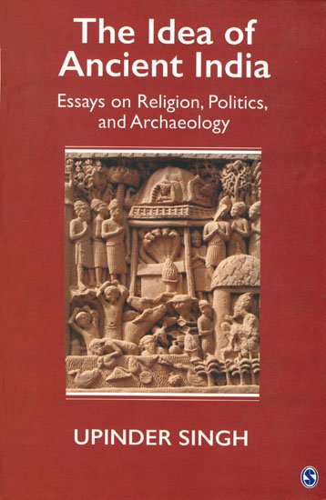 essay on political ideas in ancient india Unity in diversity in ancient india political formations all over india assumed more or less a single form the idea essay, indian history, ancient india.