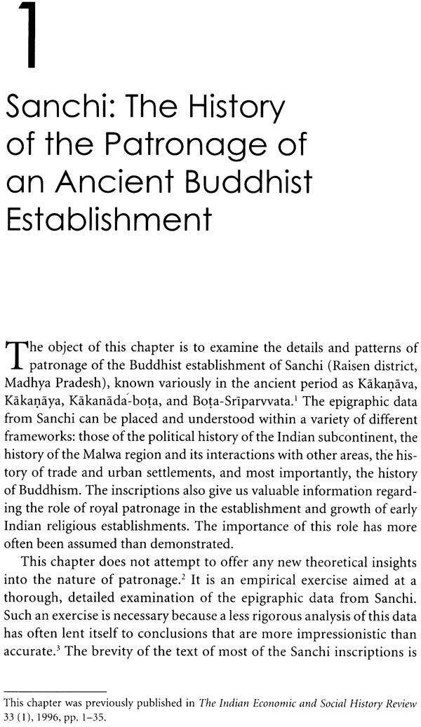 The Idea Of Ancient India Essays On Religion Politics And