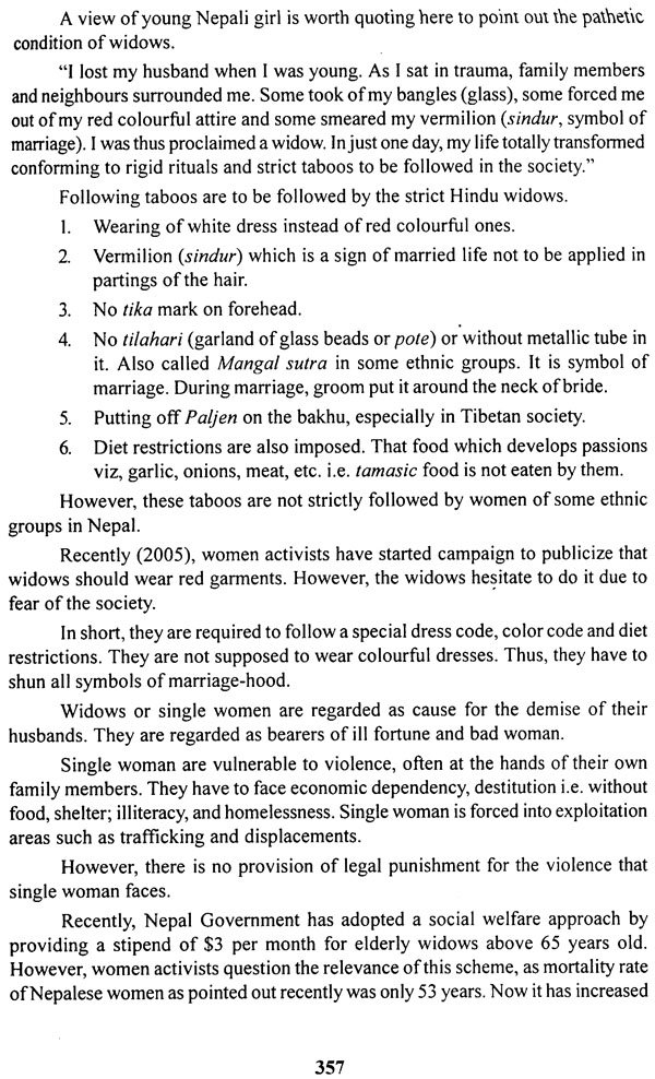 the economic, social and political status of women essay Their social and legal status in the british colonies of north america  in these  letters, not only did she express political ideas, but some of them, like women's  rights, were  political and economic1 despite these legal, political and social   john adams in the 1760s in an essay that remained unpublished.