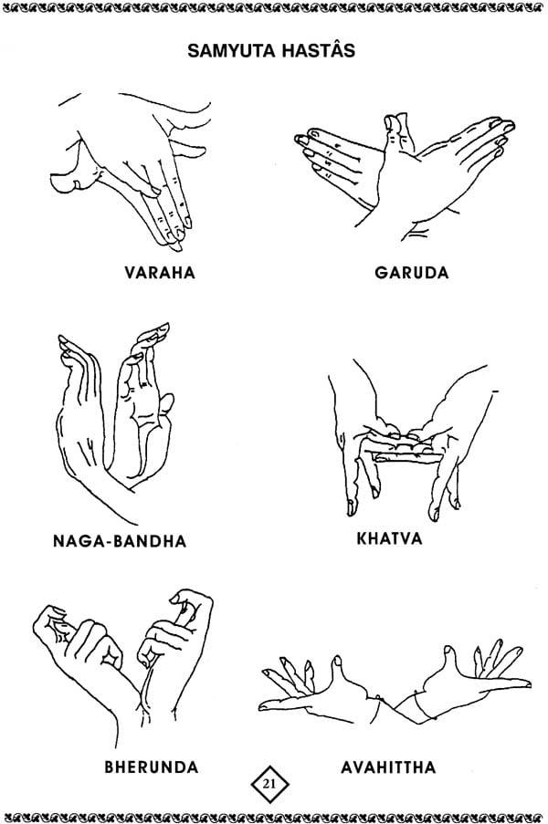 Exotic Dancer Job Description