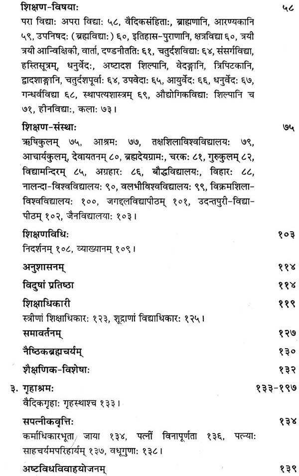 sanskrit essays on indian culture An essay on indian culture for students, kids and children india is famous for its rich culture and tradition across the world the most important components of indian culture are their ideas, beliefs, good manners, social behaviour and etiquettes, rituals, values and customs in the society.