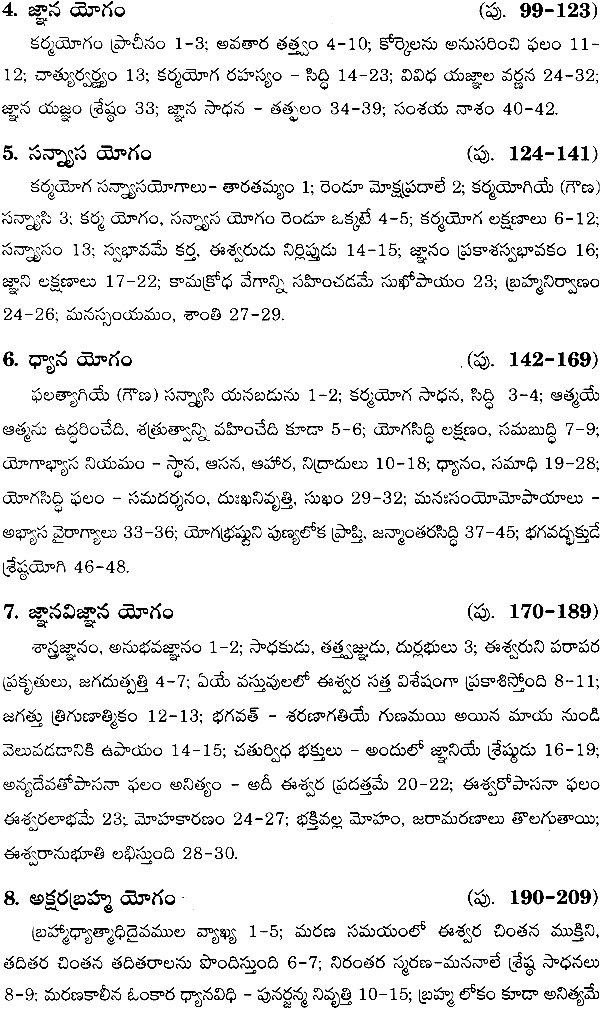 Astrology Books In Telugu Pdf