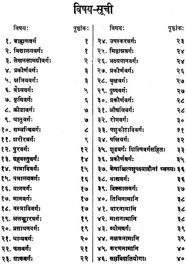 Sanskrit to hindi dictionary free  for mobile Download + License Key