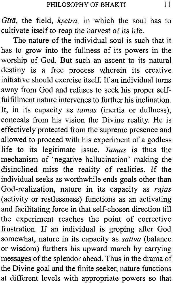 philosophy of worship فلسفہ عبادت سمجھنے کی ضرورت sahibzada sultan ahmad ali.