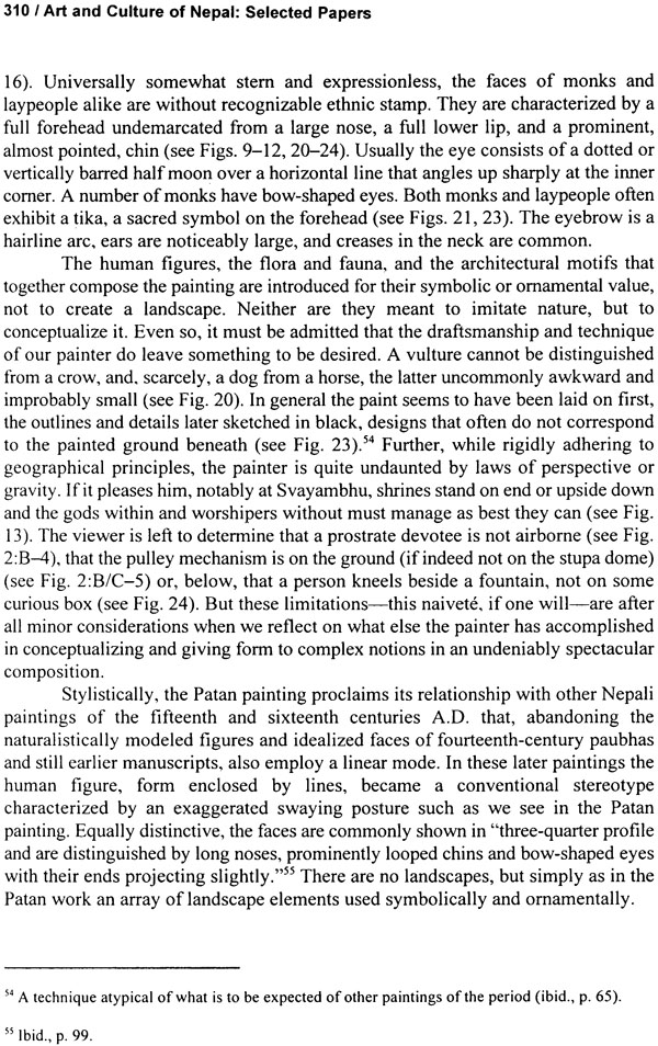 essay about culture of nepal Many newar communities within nepal also speak their own dialects of nepal bhasa essays, novels and plays dance the nyetamaru ajima masked dance is performed at nyeta in kathmandu in april newar religious culture is rich in ceremony and is marked by frequent festivals.