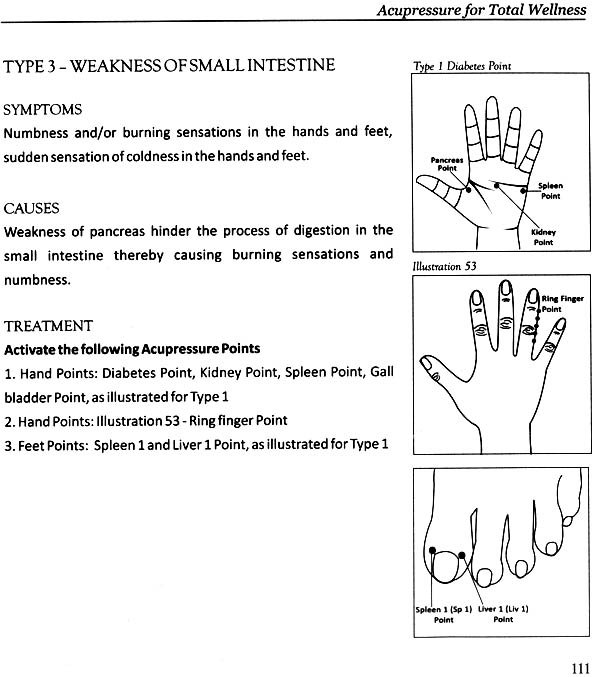Acupressure for Total Wellness (Plus a Wealth of Holistic Techniques)