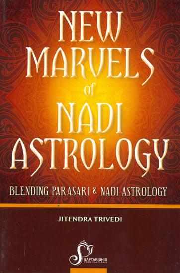 Nadi astrology free  Nadi astrology  2019-05-27