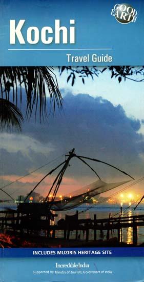 Kochi (Travel Guide)