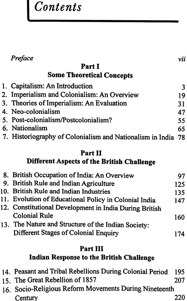 Uva thesis catalogue