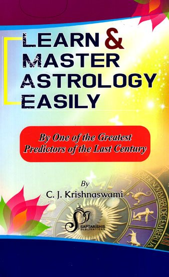 Learn And Master Astrology Easily Read your free sagittarius daily horoscope and accurate astrological predictions online today. learn and master astrology easily