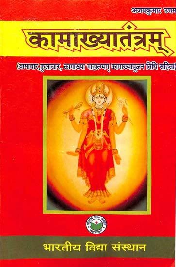 Kamsutra Book In Gujarati