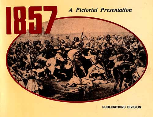"revolt of 1857 causes and results The revolt of 1857 was called the ""sepoy mutiny the boiling dissatisfaction against the british led to a great revolt in 1857 the revolt of 1857 was called the ""sepoy mutiny."
