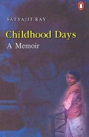 Childhood Days: A Memoir