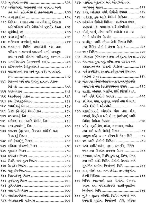 Shiv Mahapuran In Gujarati Pdf File