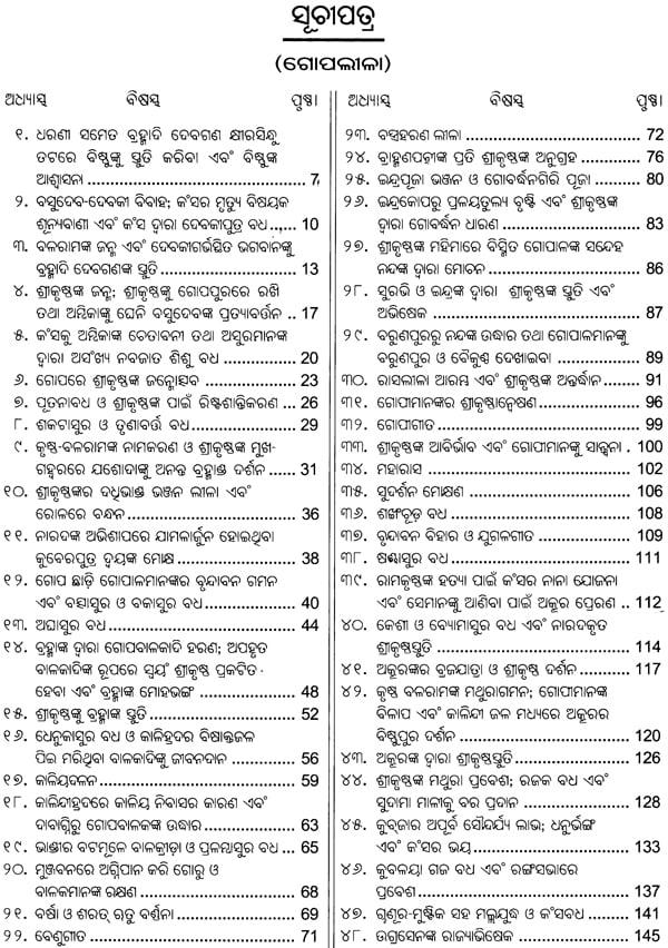 Kamasutra Book App