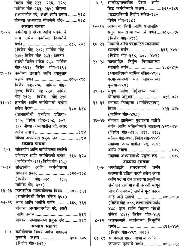 Bhagavad Gita In Urdu Pdf